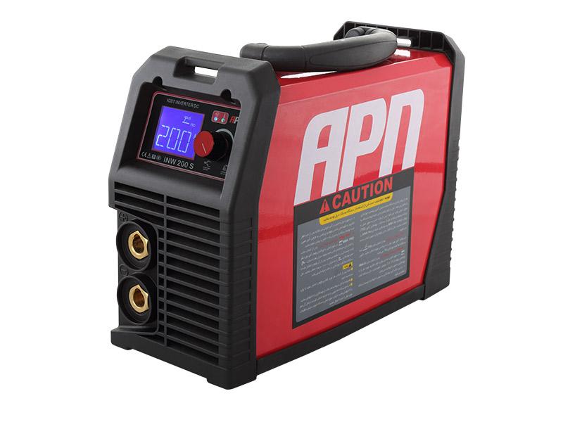 APN مدل INW 200 S