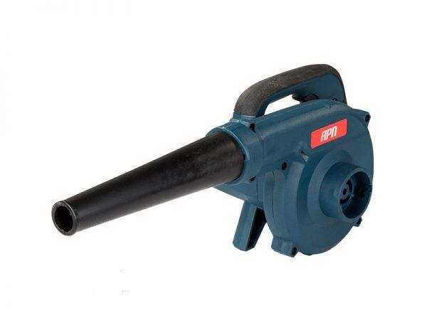 InkedEB-600-T-1.jpg