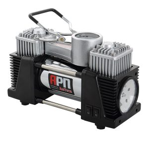 APN مدل PC 20 T