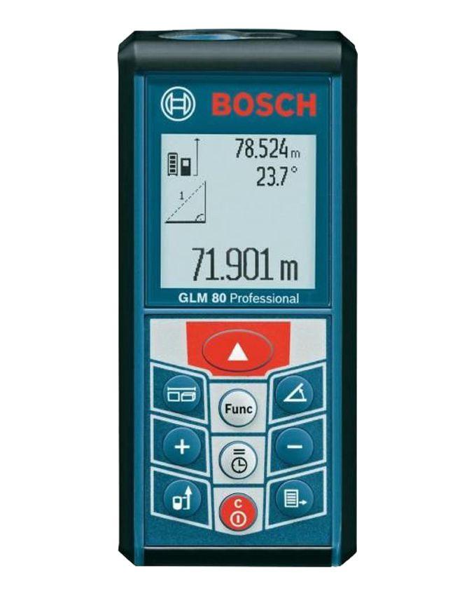 Bosch مدل GLM 80