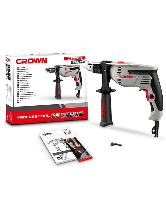 CROWN مدل ct15044
