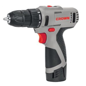 CROWN مدل CT21053L