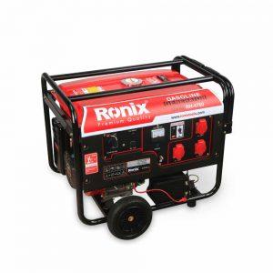 موتور برق 6 کیلووات رونیکس مدل RH-4760