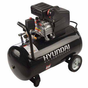 کمپرسور هوای هیوندای Hyundai مدل AC-8025
