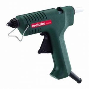 تفنگ چسب حرارتی متابو مدل KE3000
