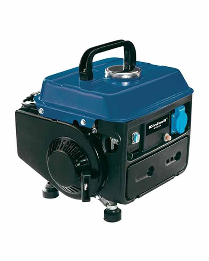 موتور برق 720 وات آينهل مدل BT-PG 8503