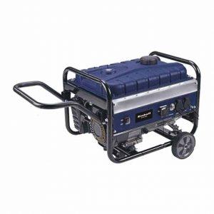 موتور برق 3100 وات آينهل مدل BT-PG 3100-1