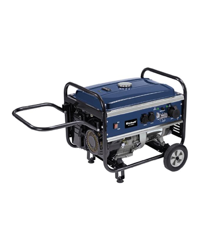 موتور برق 5500 وات آينهل مدل BT-PG 5500-2D