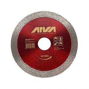 دیسک سرامیک بر مینی آروا مدل 7111