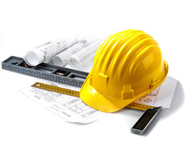 ابزار مهندسی