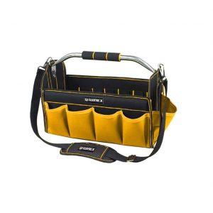 کیف ابزار 40 سانتیمتری وینکس مدل EH2324