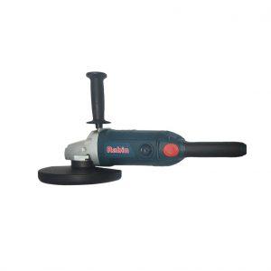 فرز آهنگری 2400 وات رابین مدل R3022