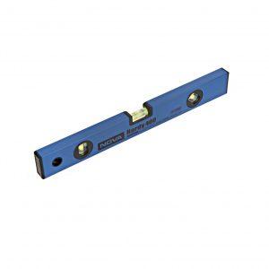 تراز دستی 40 سانتیمتری نووا مدل NTL 2440