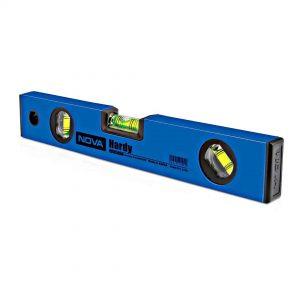 تراز دستی 50 سانتیمتری نووا مدل NTL 2450