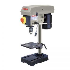 دریل ستونی 13میلیمتر 350 وات کرون مدل CT32014
