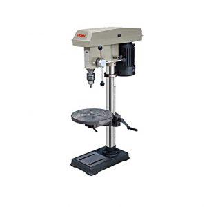 دریل ستونی 16 میلیمتری 550 وات کرون مدل CT32014